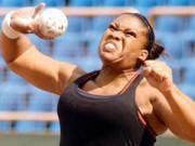 Liên khúc cười: Thể thao cười