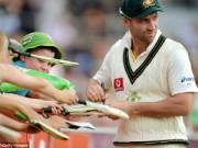 Thể thao - SAO môn cricket qua đời vì bị ném bóng trúng đầu