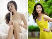 Bạn trẻ - Cuộc sống - Vẻ đẹp hút hồn của nữ sinh giống Hoa hậu Hà Kiều Anh
