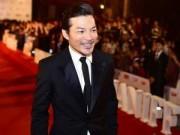 Phim - Trần Bảo Sơn: Có phim tham dự là giải thưởng lớn rồi
