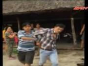 Video An ninh - Tóm gọn thủ phạm gây ra hai vụ bắt cóc ở Đồng Nai