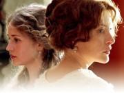 """""""Two Women"""" khiến người xem nghẹt thở vì tình yêu dày vò"""