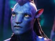 James Cameron dồn sức cho Avatar 2, 3 và 4