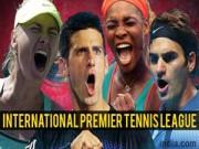 Lịch thi đấu – Livescore tennis - Lịch thi đấu giải ngoại hạng tennis 2014