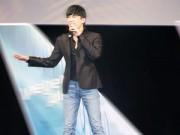 """Ca nhạc - MTV - Nathan Lee """"đốn tim"""" khán giả quốc tế bằng nhạc Trịnh"""