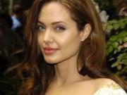 """Phim - """"Săn trứng"""" của Angelina Jolie giá 2 tỷ đồng"""