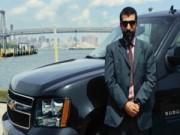 Công nghệ thông tin - Nở rộ dịch vụ gọi taxi, xe ôm bằng ứng dụng