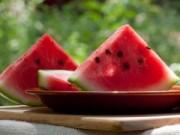Sức khỏe đời sống - 10 thực phẩm thần kỳ có tác dụng như Viagra
