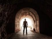 Sức khỏe đời sống - Tiết lộ tính cách của người hay nằm mơ giết người