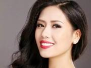 """Làm đẹp - Nguyễn Thị Loan """"tu sửa"""" nhan sắc đi thi Miss World"""