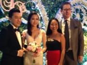 Ca nhạc - MTV - Lam Trường thắt chặt an ninh trong tiệc cưới