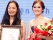 Phim Việt 16+ giành giải đặc biệt ở LHP quốc tế Hà Nội 3