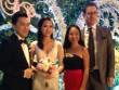 Lam Trường thắt chặt an ninh trong tiệc cưới