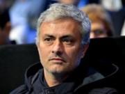"""Bóng đá - Mourinho """"chê"""" QBV không tốt cho bóng đá"""