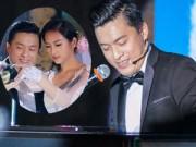 Ca nhạc - MTV - Lam Trường đàn hát tặng vợ trong tiệc cưới lần 2