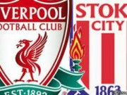 """Bóng đá - Liverpool - Stoke City: Cần một liều """"an thần"""""""