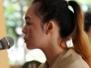 """An ninh Xã hội - Lừa 12 phụ nữ sang TQ, """"má mì"""" lĩnh 9 năm tù"""