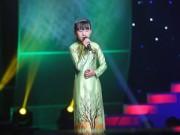 Ca nhạc - MTV - Phi Nhung bất ngờ nhận học trò trên sân khấu