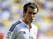 """Bóng đá - Gareth Bale sa sút ở Real: Coi chừng """"ra rìa"""""""