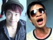 Bạn trẻ - Cuộc sống - Chàng trai giả giọng 10 ca sĩ tung clip phần 2