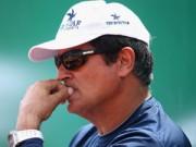 Thể thao - Ông Toni thẳng thừng chê Nadal không bằng Djokovic