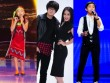 Bùi Anh Tuấn hát với thí sinh Giọng Hát Việt Nhí