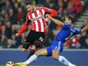Bóng đá - Sunderland – Chelsea: Không ngần ngại đáp trả