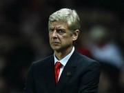 Bóng đá - Arsenal vượt khó ở West Brom, Wenger tự tin giữ ghế