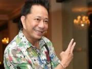 Danh hài Bảo Chung: Nói bậy để chọc cười là tự giết chết mình