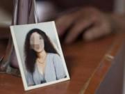 Tin tức trong ngày - Bi kịch về già của gái mại dâm xứ Hàn phục vụ lính Mỹ