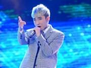 Ca nhạc - MTV - Phía Hàn Quốc khẳng định Sơn Tùng không đạo nhạc