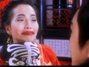 """Phim - Điều ít biết về """"cô gái xấu xí"""" trong phim Châu Tinh Trì"""