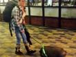 Lợn bị đuổi khỏi máy bay vì khiến hành khách sợ hãi