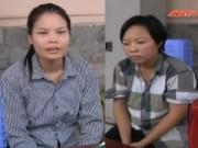 Video An ninh - Bắt gái bán dâm chích điện, giết khách