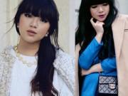 Thời trang - Nữ blogger thời trang nổi tiếng thế giới đến Việt Nam