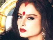 Phim - 10 nhan sắc hàng đầu điện ảnh Bollywood