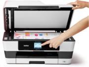 Công nghệ thông tin - Scan tài liệu thành tập tin có thể chỉnh sửa