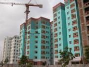 Tài chính - Bất động sản - Kiều hối đổ vào lĩnh vực bất động sản
