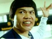 """Phim - 6 nhân vật """"xấu xí"""" kinh điển trong phim Châu Tinh Trì"""