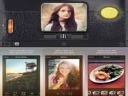 Phần mềm ngoại - Những ứng dụng biên tập video, hình ảnh tốt nhất trên iOS