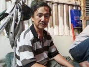 Tin tức trong ngày - Gia cảnh khó khăn của cô dâu Việt bị sát hại ở Hàn Quốc