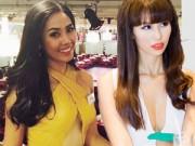 """Thời trang - Kiều nữ Việt mất điểm vì mặc """"lạc tông"""" với sự kiện"""