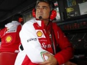 Thể thao - F1- Vì sao Ferrari quyết định thay tướng?