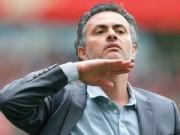 """Bóng đá - Tin HOT tối 2/12: Chelsea tính """"trói chân"""" Mourinho dài hạn"""