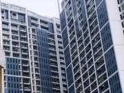 Tài chính - Bất động sản - Cấp sổ đỏ chung cư: Vỡ lở nhiều vụ động trời