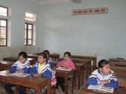 Tin tức trong ngày - Nỗ lực đưa gần 600 học sinh Hà Tĩnh trở lại trường
