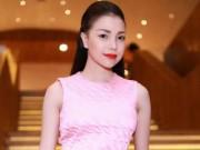 """Ca nhạc - MTV - Trà Ngọc Hằng diện váy hiệu giống """"Hoàng hậu Ki"""""""