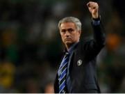 Bóng đá - Mourinho: Vô địch quan trọng hơn bất bại của Arsenal
