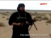 Video An ninh - Thủ lĩnh khét tiếng của Taliban bị tiêu diệt
