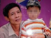 An ninh Xã hội - Khởi tố người cha cứu cháu lỡ tay giết con trai